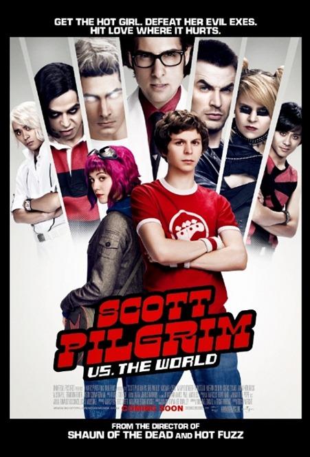 scott-pilgrim-international-poster