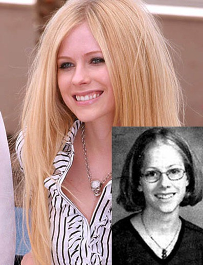 avril-lavigne-young