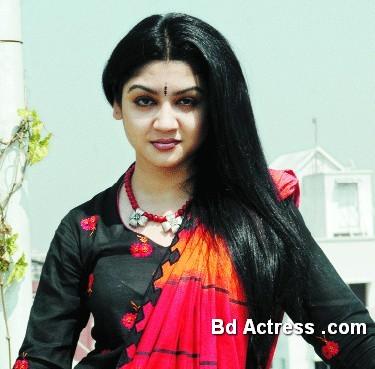 Bangladeshi Actress Joya Ahsan-12