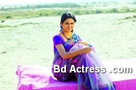 Bangladeshi Actress Joya Ahsan-17