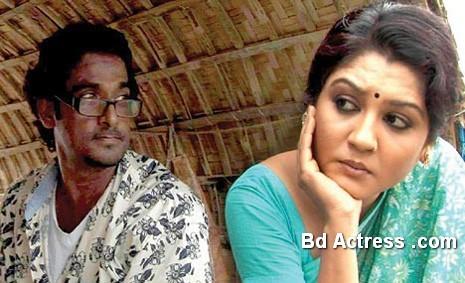 Bangladeshi Actress Joya Ahsan-21