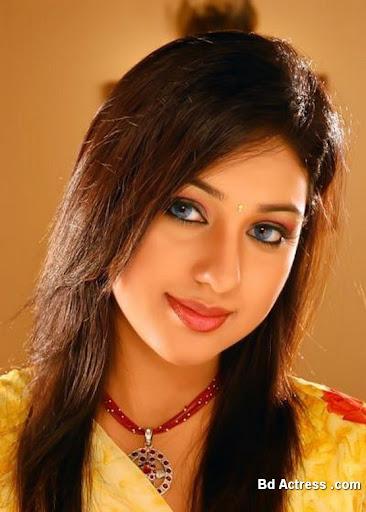 Bangladeshi Actress Apu Biswas-06