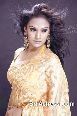 Bangladeshi Actress Bindu-08