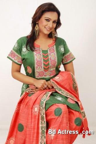 Bangladeshi Actress Bindu-11