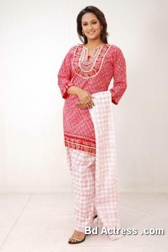 Bangladeshi Actress Bindu-12