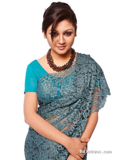 Bangladeshi Actress Joya Ahsan-05