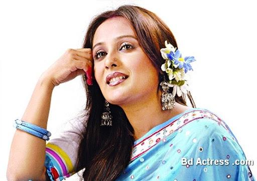 Bangladeshi Actress Opi Karim-09