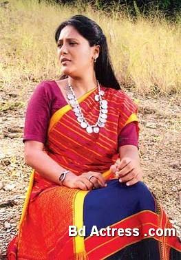 Bangladeshi Actress Opi Karim-10