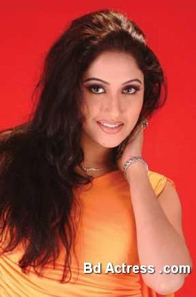 Bangladeshi Actress Keya-04