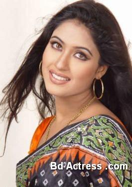 Bangladeshi Actress Keya-08