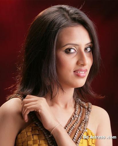 Bangladeshi Actress Mim-07