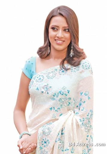 Bangladeshi Actress Mim-09