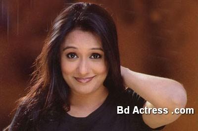Bangladeshi Actress Opi Karim-15