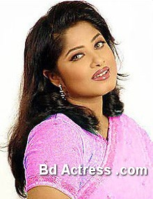 Bangladeshi Actress Mousumi-04