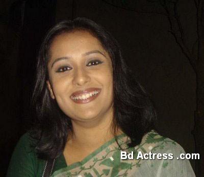 Bangladeshi Actress Opi Karim-23