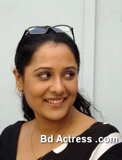 Bangladeshi Actress Opi Karim-36