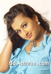 Bangladeshi Actress Purnima-10
