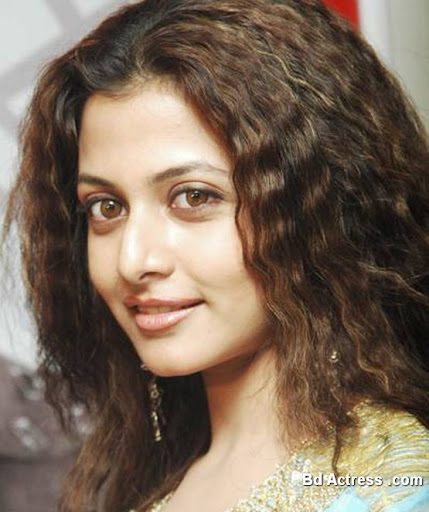 Bengali Actress Koel Mullick Photo-07