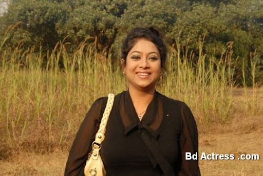 Bangladeshi Actress Shabnur-03