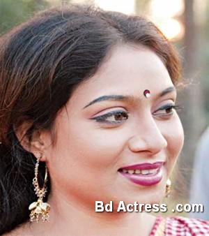 Bangladeshi Actress Shabnur-07