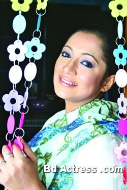 Bangladeshi Actress Tania Ahamed-07