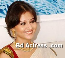 Bengali Actress Swastika Photo-03