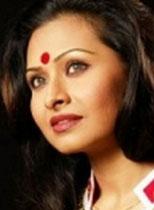 Bangladeshi Actress B.Barkatullah Thumbnail