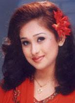 Bangladeshi Actress Romana Thumbnail