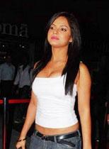 Bollywood Actress Neetu Chandra Thumbnail