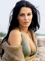 Bollywood Actress Neha Dhupia Thumbnail