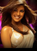 Bollywood Actress Priyanka Thumbnail