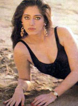 Pakistani Actress Anita Ayub Thumbnail