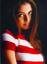 Bengali Actress Koel Mullick Thumbnail