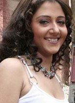 Bengali Actress Swastika Thumbnail