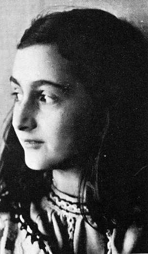 Frases Do Diario De Anne Frank 3 Quotes Links