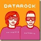 06 datarock