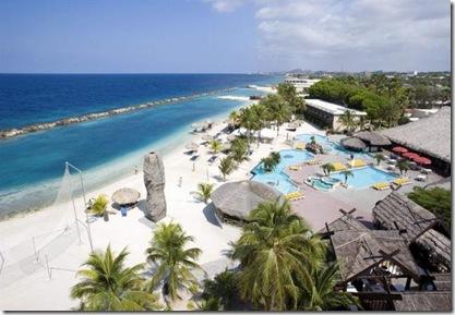breezes-curacao-resort-jpg-11