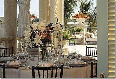 Ballroom-Terrace