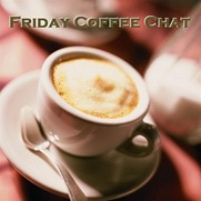 Friday Coffee Chat-4