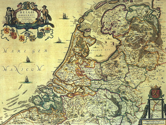 Seven_United_Netherlands_Janssonius_1658.jpg