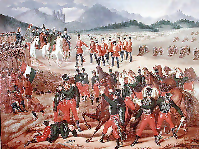 Capitulaton_of_Hungarian_Army_at_Világos_1849.png