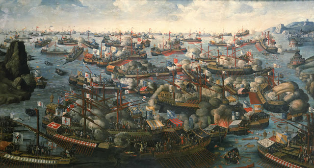 Battle_of_Lepanto_1571.jpg