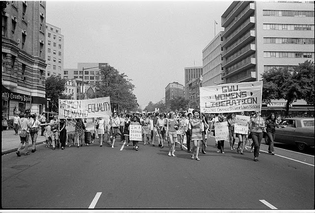 WomensLib1970_WashingtonDC.jpg