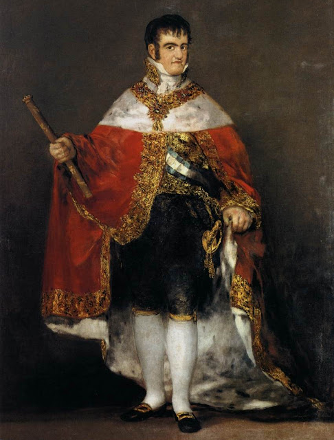 Ferdinand_VII_of_Spain_in_his_robes_of_state_by_Goya.jpg
