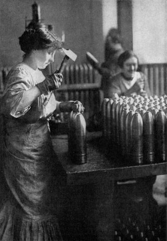 ammunition_factory1.jpg
