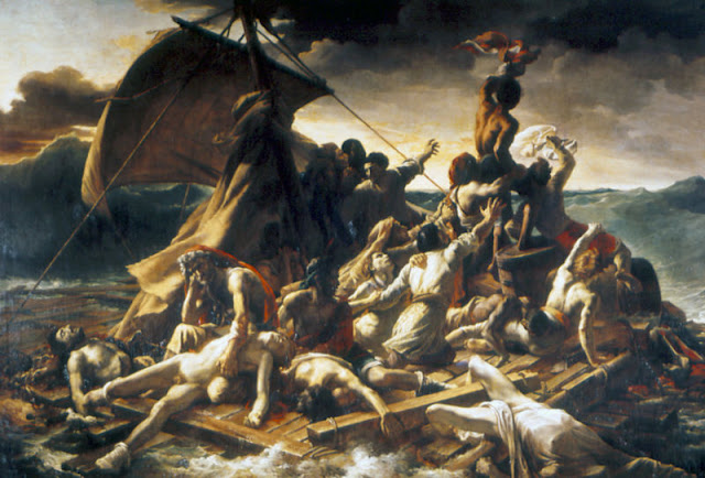 Raft_of_the_Medusa_-_Theodore_Gericault.JPG