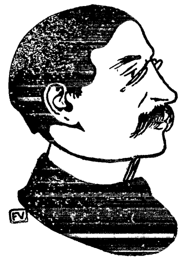 Léon_Blum_by_Vallotton.jpg
