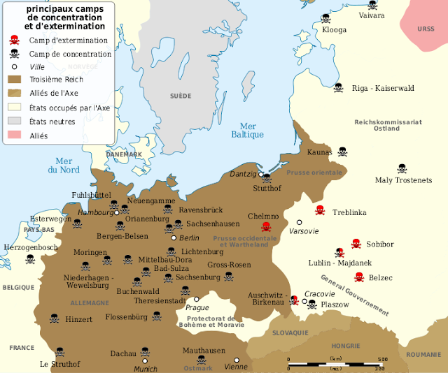 Holocaust_Europe_N-E_map.png
