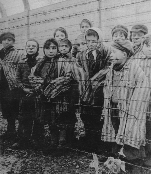 Children_in_the_Holocaust_concentration_camp_liberated_by_Red_Army.jpg