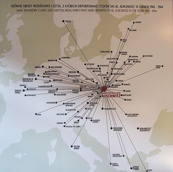 Map_auschwitz_deportation.jpg